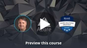 AZ-304 Microsoft Azure Architect Design Certification Exam 4