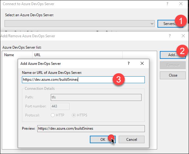 Bulk add work items into Azure DevOps 4
