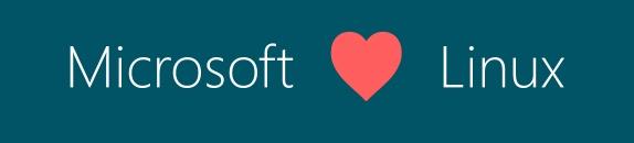 Should Microsoft acquire Canonical / Ubuntu? 1