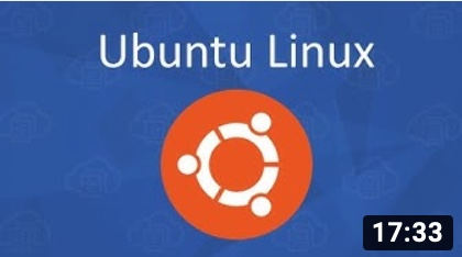 Create Ubuntu Linux on Azure using Azure Portal
