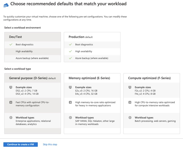 Easy to Use VPN with OpenVPN in Azure 22