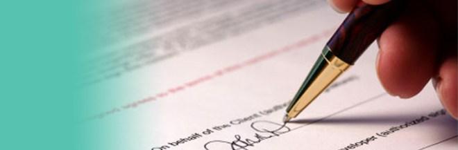 Construction-Contract-Advisory