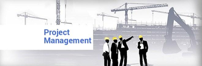 Project Management in Kenya