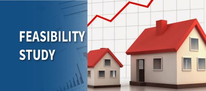 Real Estate Feasibility Studies in Nairobi Kenya