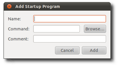 How to enable Ctrl+Alt+Backspace in Ubuntu 11.04 (2/2)