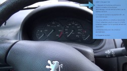 Reset compteur maintenance Tous vehicules131