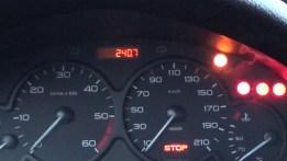 Reset compteur maintenance Tous vehicules179