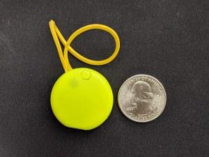 Toys2Life Radio Medallion Kit for Windows 10