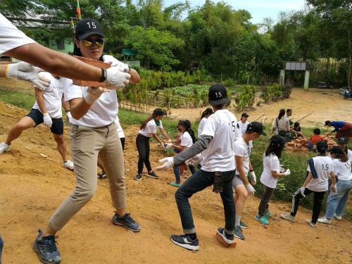 Edited Pwe Hnyet San-2