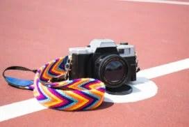 photography by Somos Wayuu