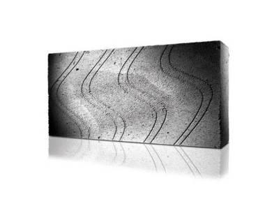 Thermalite Shield