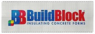 bb-straight-block-logo