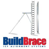 product-page-buildbrace