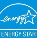 energy-star-logo