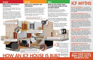 icf-myth-benefits