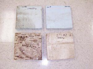 EPSvXPS_Stork - Sample Excavation3_tcm45-2113030