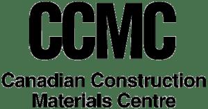 CCMC-Canadian-Construction-Materials-Centre-Logo