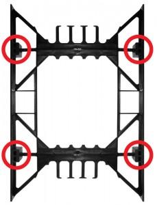 bb-600-web-high-density