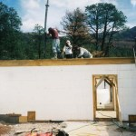 Durango ICF Home