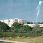 Douglas ICF Home