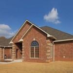 Oklahoma ICF Home