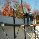 Newform ICF Homes