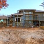 Nicholas Hills ICF Home