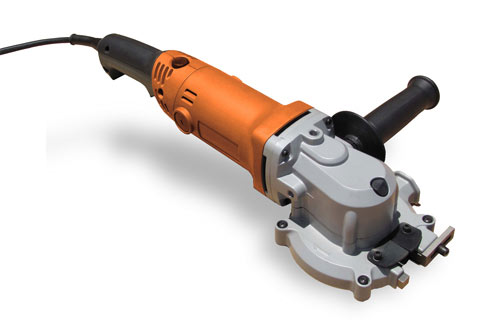 BN Products BNCE-20 Rebar Cutter