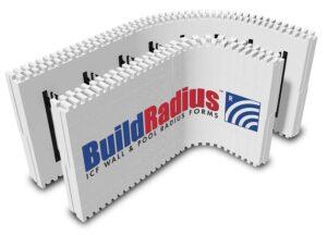 BuildRadius-2-foot-front