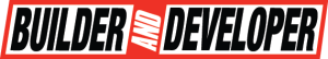 Builder & Developer Magazine Logo