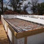 Slagell Home-BuildBlock
