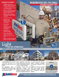 BuildBlock Brochure Light-on-the-workload-Heavy-on-the-benefits