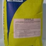 SiderCrete Bag (Powerbase ICF)