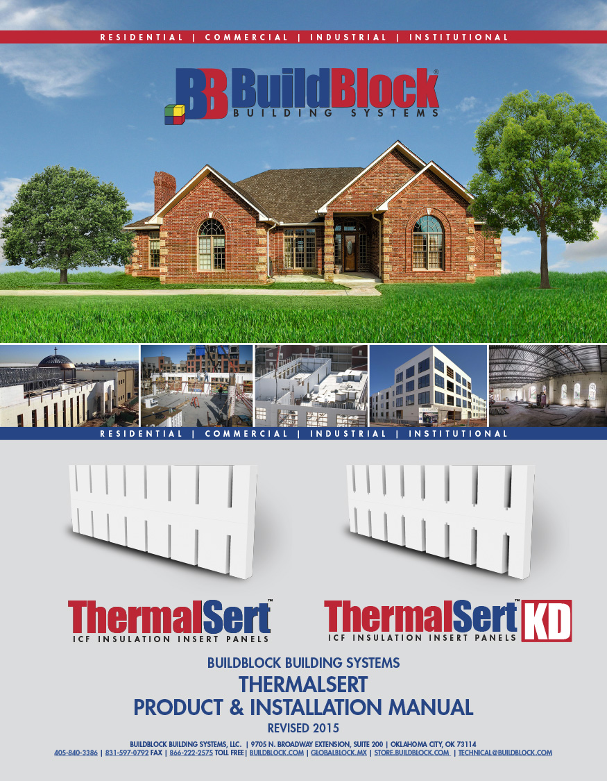ThermalSert-Product-Installation-Manual-Cover