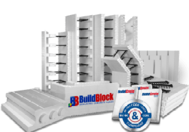 BuildBlock Direct Manufacturer Purchase Pricing