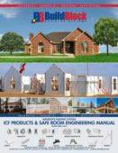 buildblock-engineering-manual-20160401-1