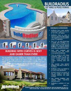 buildradius-product-brochure-1