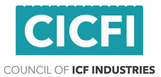 BuildBlock ICFs Joins the Council of ICF Industries