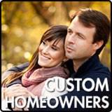 homeowners-diy
