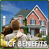 icf-benefits