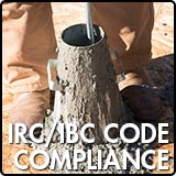irc-ibc-code-compliance