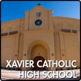 Xavier Catholic High School
