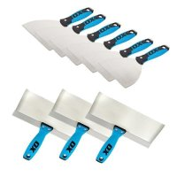 ox tools taping knife bundle deal