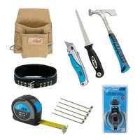 Apprentice Drywall Tool Kit
