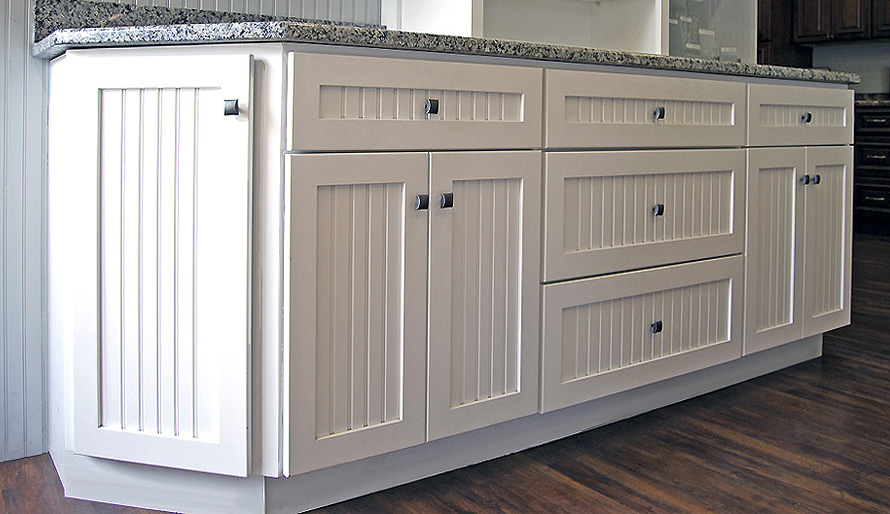 Warwick Kitchen Cabinets Builders Surplus