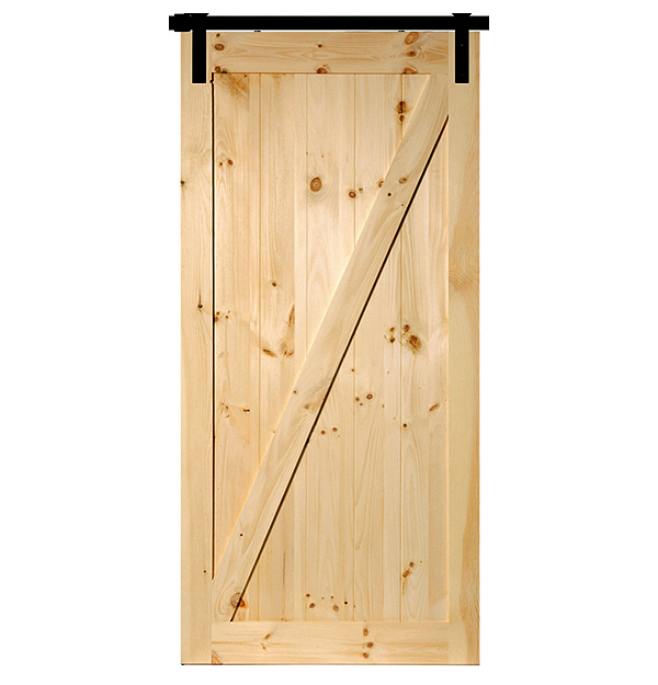 Interior Barn Doors Builders Surplus
