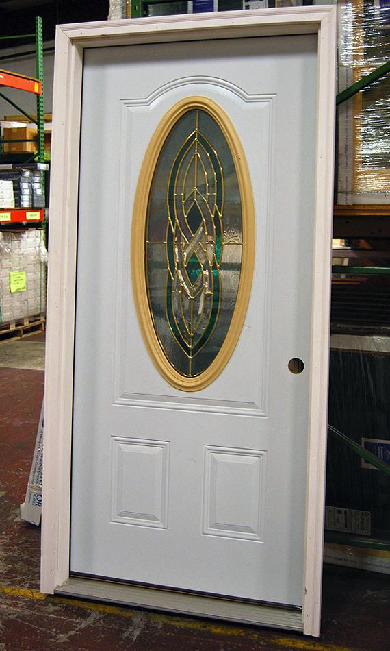 Door Surplus Amp 21 X 11 Dark Grey Cabinet Door
