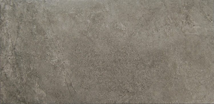stone ash porcelain tile builders surplus