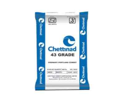 Chettinad PPC Cement