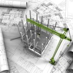 figure_hd_picture_of_the_effect_of_construction_works31